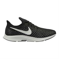 Nike 942851 AIR ZOOM PEGASUS 35