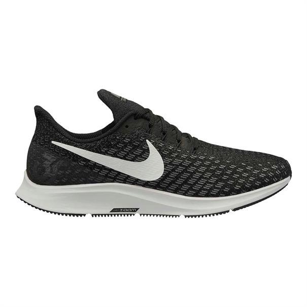 Nike 942851 AIR ZOOM PEGASUS 35