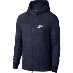 Nike 943325 ADVANCE 15 HOODY