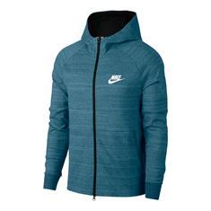 Nike 943325 ADVANCE 15 JACK