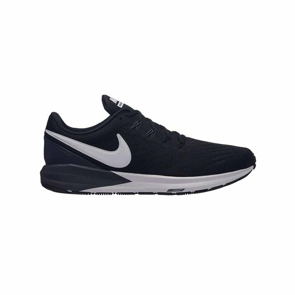 Nike Aa1636 AIR ZOOM STRUCTURE