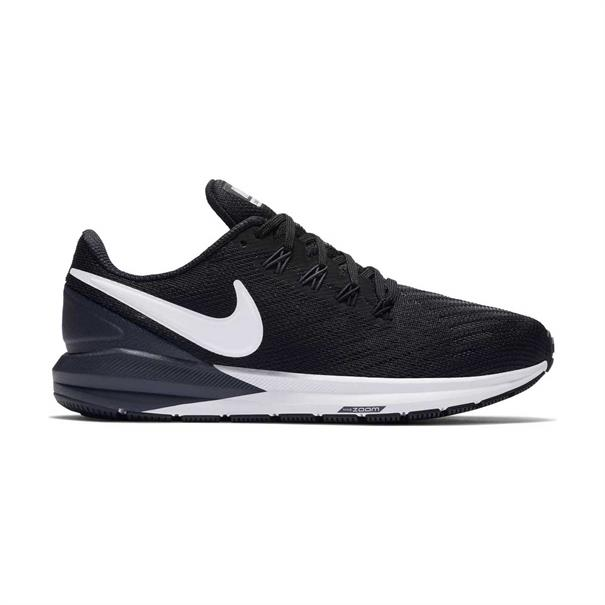 Nike Aa1640 AIR ZOOM STRUCTURE
