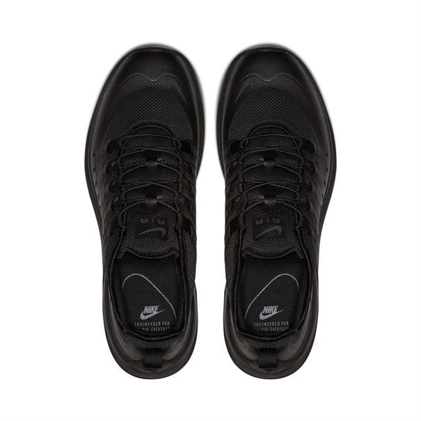Nike Aa2146 AIR MAX AXIS