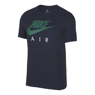 Nike Aa2303 NSW T-SHIRT