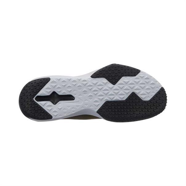Nike Aa7063 RETALIATION