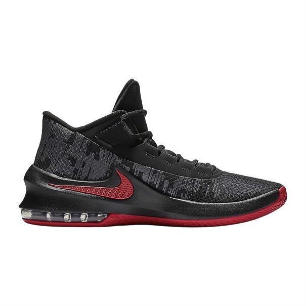 Nike Aa7066 infuriat