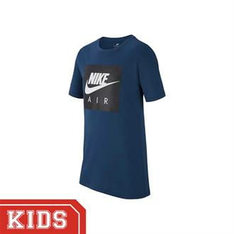 Nike Aa8761 AIR T-SHIRT