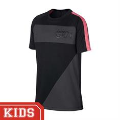 Nike Aa9888 CR7 T-SHIRT