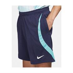 Nike Aa9889 CR7 SHORT