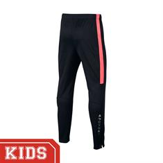 Nike Aa9891 CR7 TRAININGSBROEK