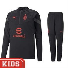 Nike Aa9922 CR7 TRAININGSPAK