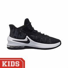 Nike Ah3426 AIR MAX INFURIATE
