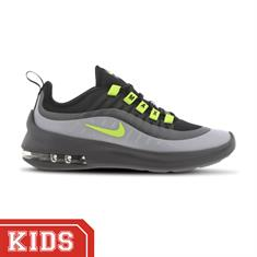 Nike Ah5222 AIR MAX AXIS