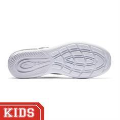 Nike Ah5222 AIR MAX AXIS