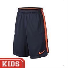 Nike Ah6724 FC BARCELONA SHORT