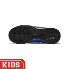Nike Ah7257 legend 7