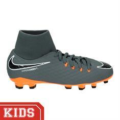 Nike Ah7287 HYPERVENOM PHANTOM 3 ACADEMY
