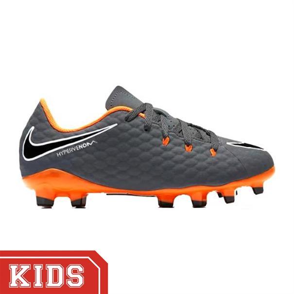 Nike Ah7288 HYPERVENOM PHANTOM FG
