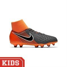 Nike Ah7313 magista
