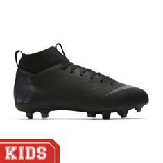 Nike Ah7337 SUPERFLY 6
