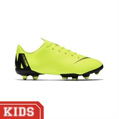 Nike Ah7347 VAPOR 12