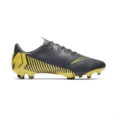 Nike Ah7382 vapor 12