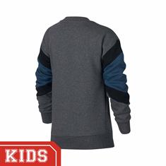 Nike Aj0114 AIR SWEATER