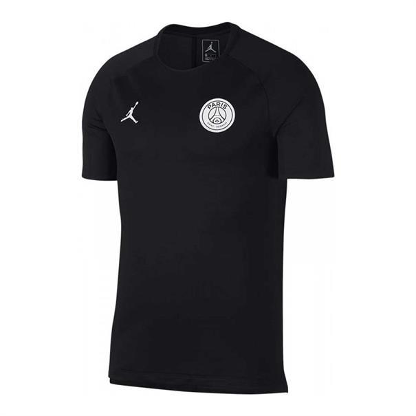 Nike Aj2396 PSG SHIRT