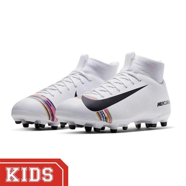 Nike Aj3111 SUPERFLY