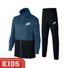 Nike Aj5449 TRAININGSPAK