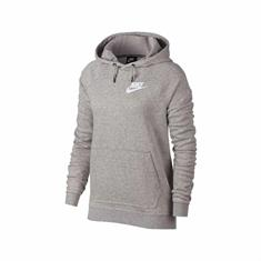 Nike Aj6315 HOODY