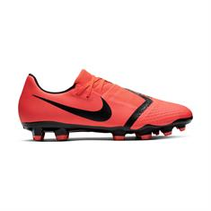 Nike Ao0566 PHANTOM VENOM