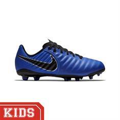 Nike Ao2291 LEGEND 7