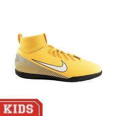 Nike Ao2891 SUPERFLY 6 NEYMAR