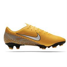 Nike Ao3123 NEYMAR MERCURIAL VAPOR PRO 12