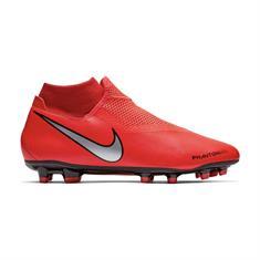 Nike Ao3258 phantom