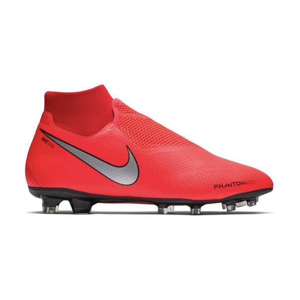 Nike Ao3266 phantom