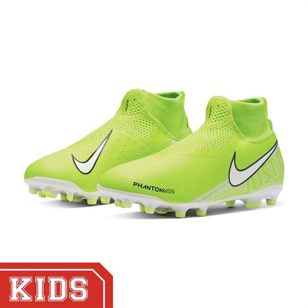 Nike Ao3287 phantom