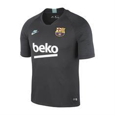 Nike Ao5139 SHIRT BARCELONA