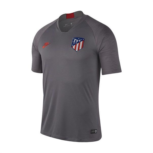Nike Ao5150 SHIRT ATLETICO MADRID