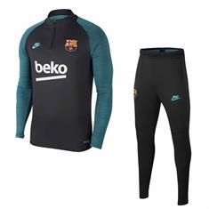 Nike Ao5159/5321 BARCELONA TRAININGSPAK