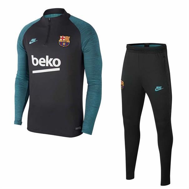 Nike Ao5159/5321 BARCELONA TRAININGSPAK