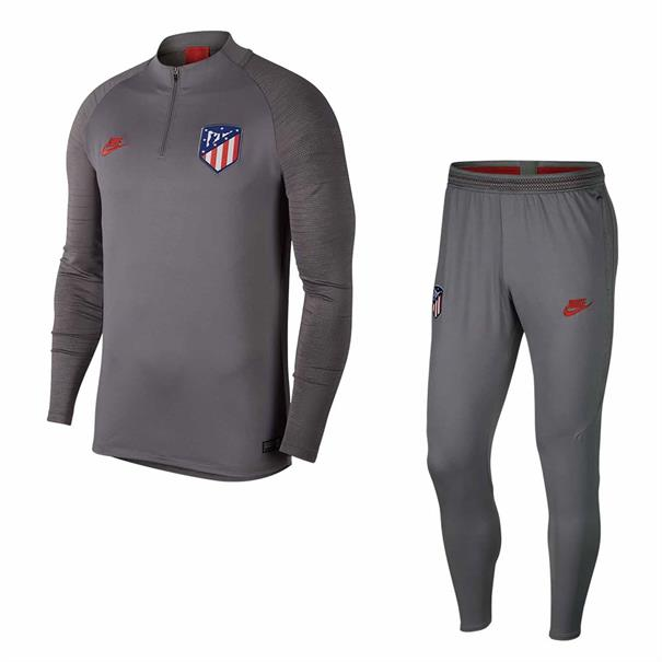 Nike Ao5187/5339 ATLETICO MADRID TRAININGSPAK