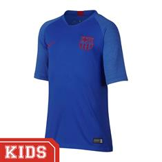 Nike Ao6441 SHIRT BARCELONA
