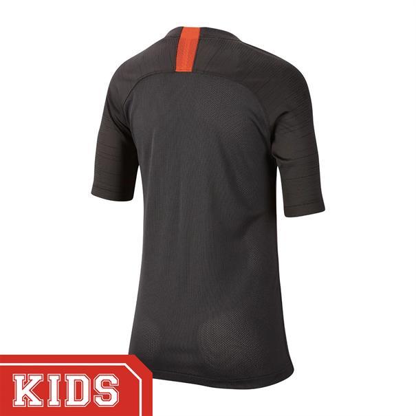 Nike Ao6493 CHELSEA SHIRT