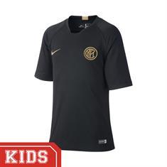 Nike Ao6495 INTER MILAAN