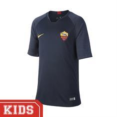 Nike Ao6499 AS ROMA SHIRT