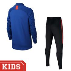 Nike Aq0853/ao6358 TRAININGSPAK ATLETICO MADRID