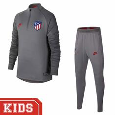 Nike Aq0853-ao6358 TRAININGSPAK ATLETICO MADRID