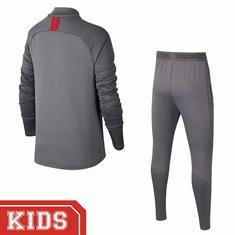 Nike Aq0853-ao6358 TRAININGSPAK ATLETICO MADRID